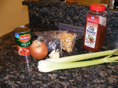 ChiliIngredients